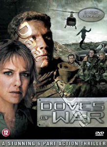 Doves of War (Part 1) (DVD)